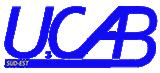 ucccab