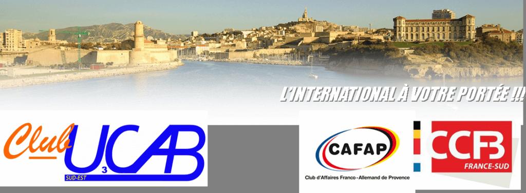 Club ucccab cafap ccfb le 10 d cembre 2012 la d gradation de l image des banques est elle - Chambre de commerce franco belge ...