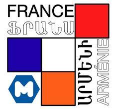 logo semaine armenie