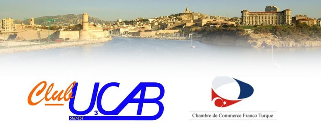 clubucccab-ccft