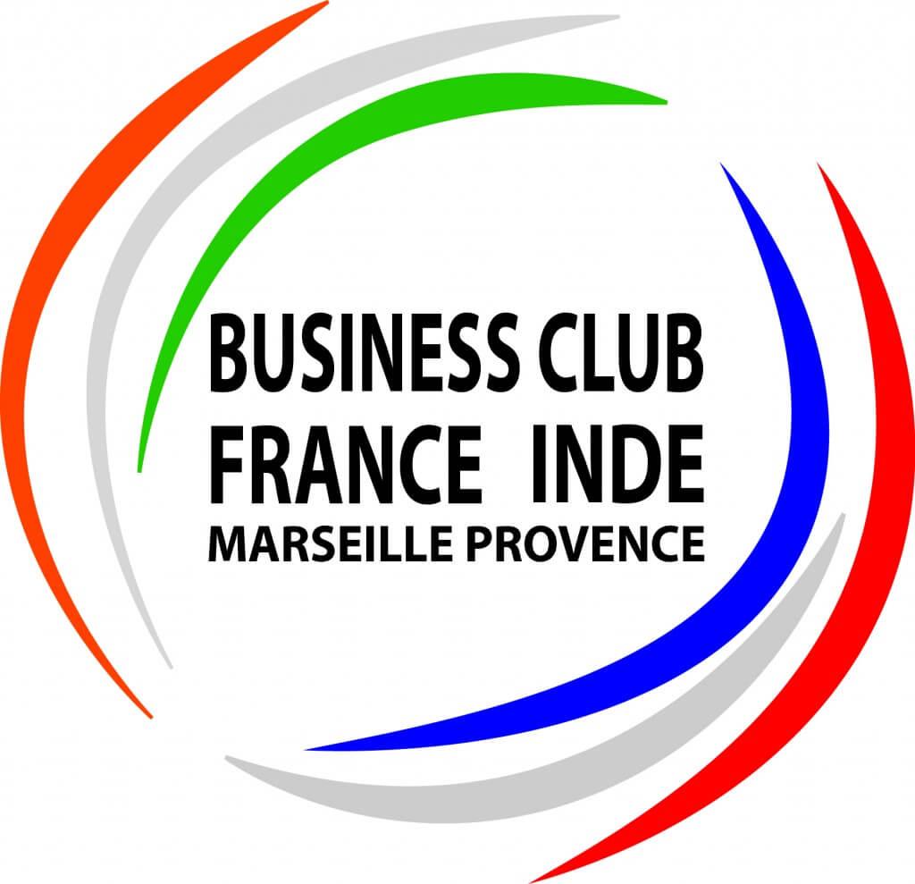 Logo BCFI MP avril 2014