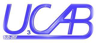 UCCCAB 3D