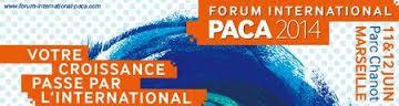 forum paca