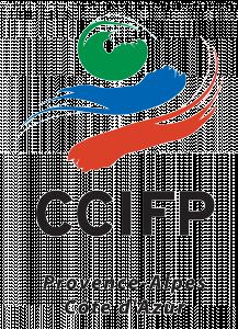 Logo_CCIFP_PACA_V2