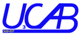 L'Union des Chambres de Commerce et Clubs d'Affaires Bilatéraux