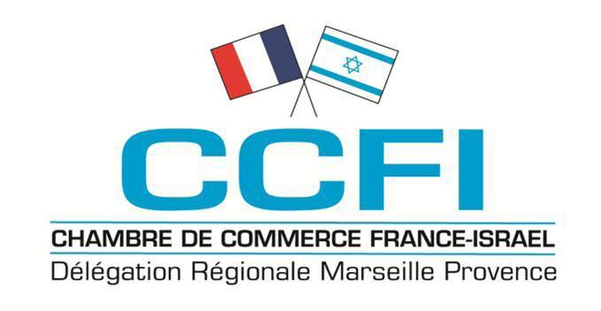 Cci france israel safe city enjeux et d fis lundi 15 - Chambre de commerce salon de provence ...